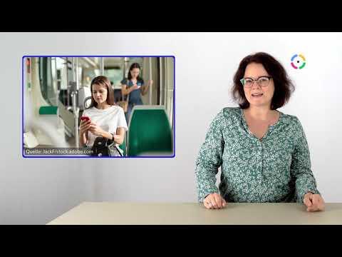 Erklaervideo Reel Dagmar Bittner