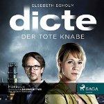 Hörbuchcover Dicte 1