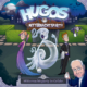 Hugos Mitternachtsparty 1