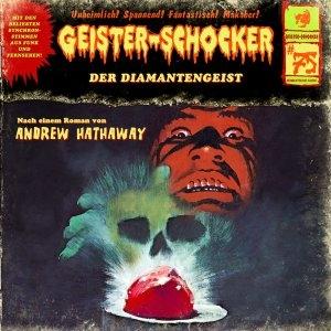 Geister-Schocker 75
