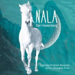 Nala 2