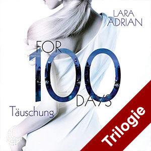 For 100 Trilogie