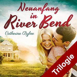 River Bend Trilogie