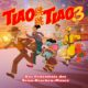 Tiao Tiao 3